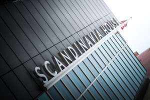 Scanhouse (1 of 1)