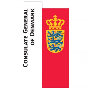 danishconsulate-square