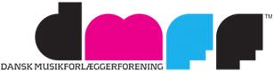 dmff_logo