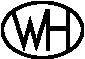 ewh-Logo-black