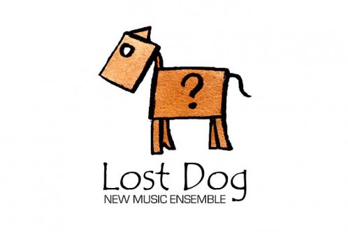 lost-dog-newmusic